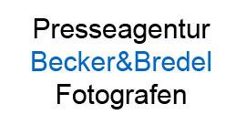 BeckerBredel Fotografen