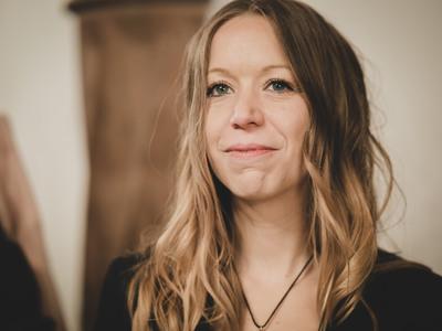 Michaela Reinhard - Büro für Grafikdesign, Illustration und Fotografie