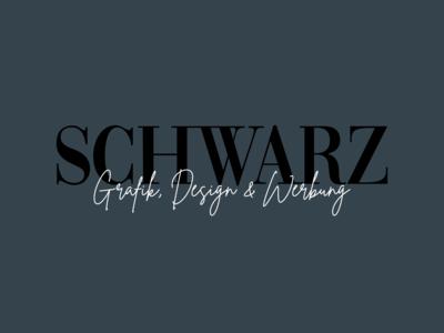 Grafik & Design Isabel Schwarz