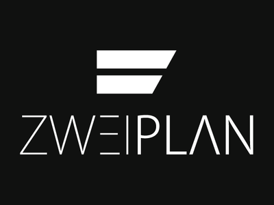 zweiplan | Innovations- & Marketingberatung
