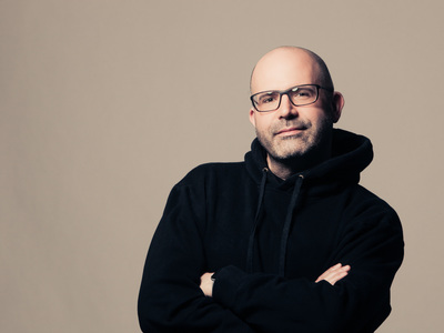 Zippo Zimmermann – designladen.com