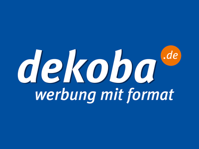 Dekoba Werbung GmbH