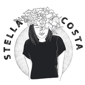 Stella Costa