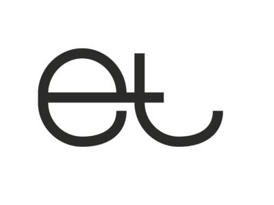 et-Werbeagentur