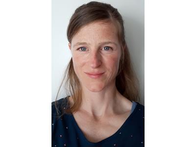 Katharina Ritter, M.A.