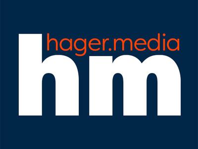 HAGER.MEDIA