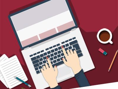 Agentur für Web und Design