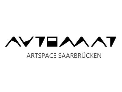 Automat Artspace Saarbrücken