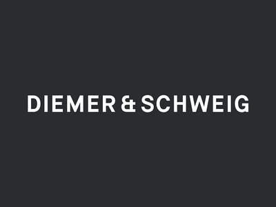 Diemer & Schweig Designstudio
