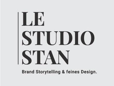 Le Studio Stan