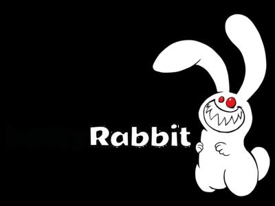 battyRabbit