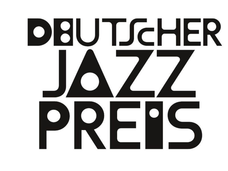 Deutscher Jazzpreis – Call 1