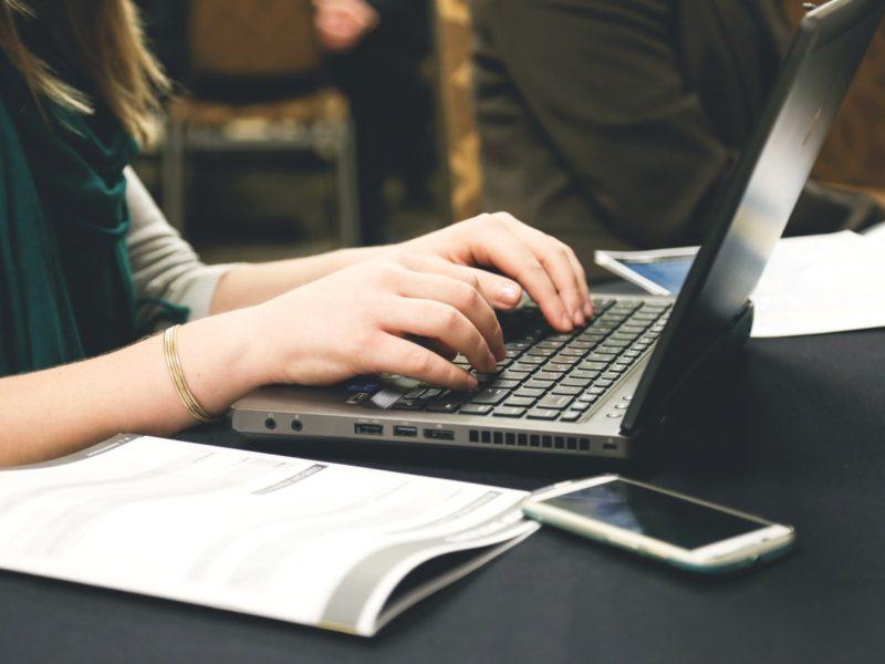 IQ-Workshop Angebote und Rechnungen schreiben